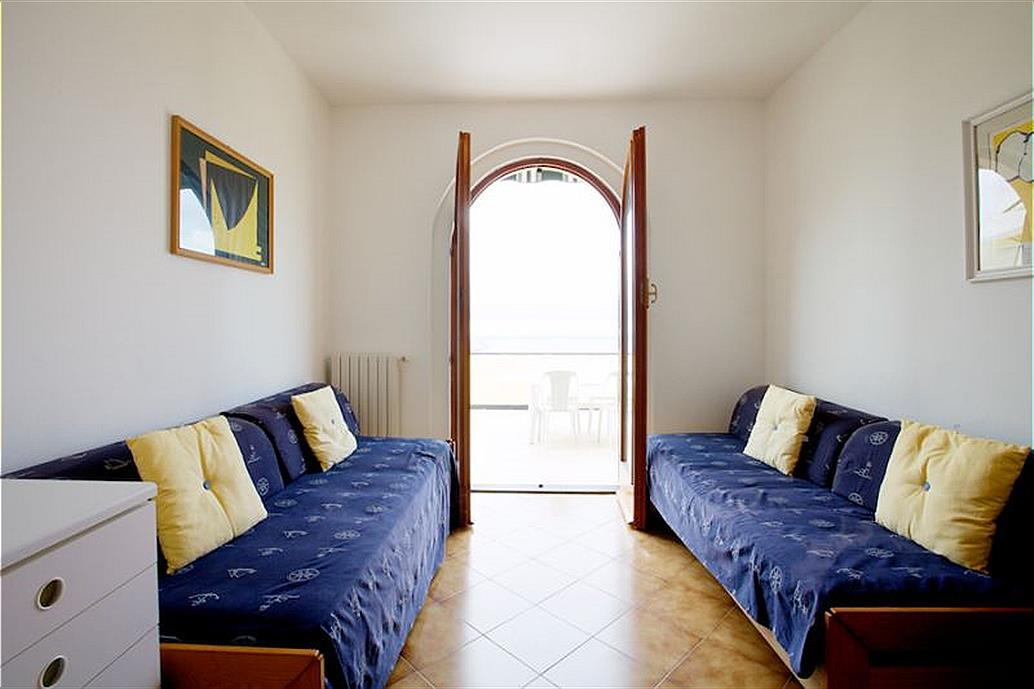 Apartment- Orchidea