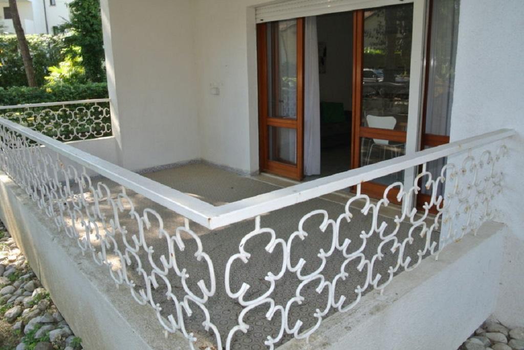 Appartamento Apartment- BILLA 1 Lignano Sabbiadoro 1