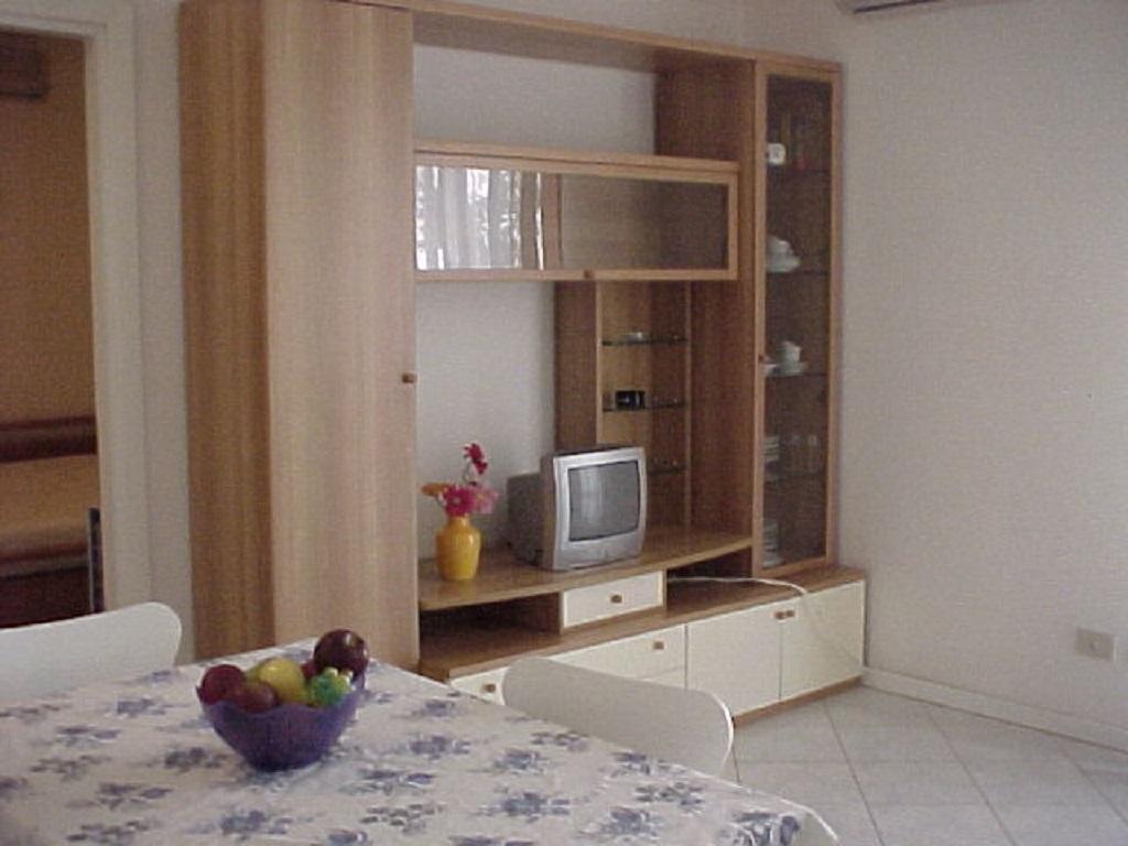 Appartamento Apartment- BILLA 2 Lignano Sabbiadoro 1