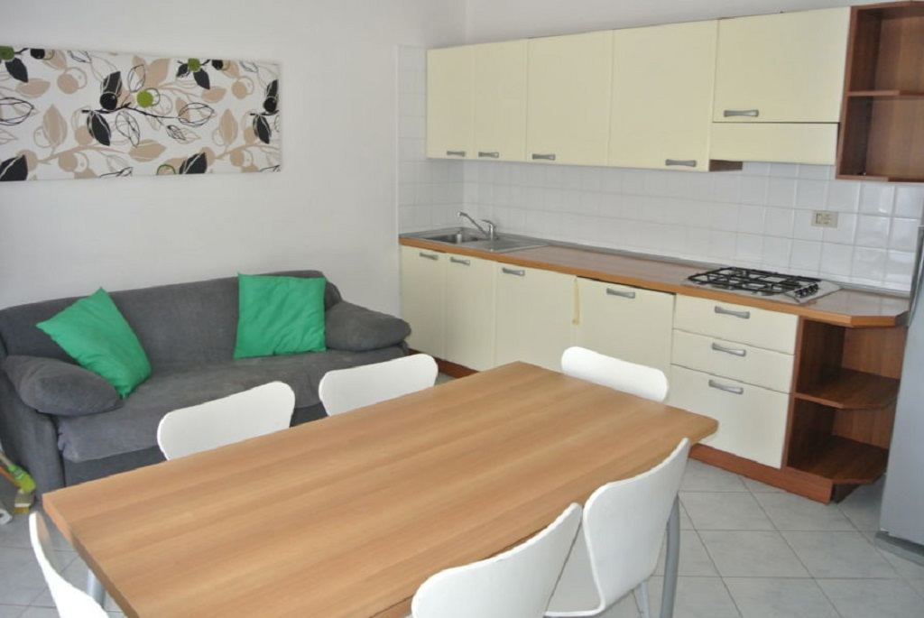 Appartement Apartment- BILLA 3 Lignano Sabbiadoro 1