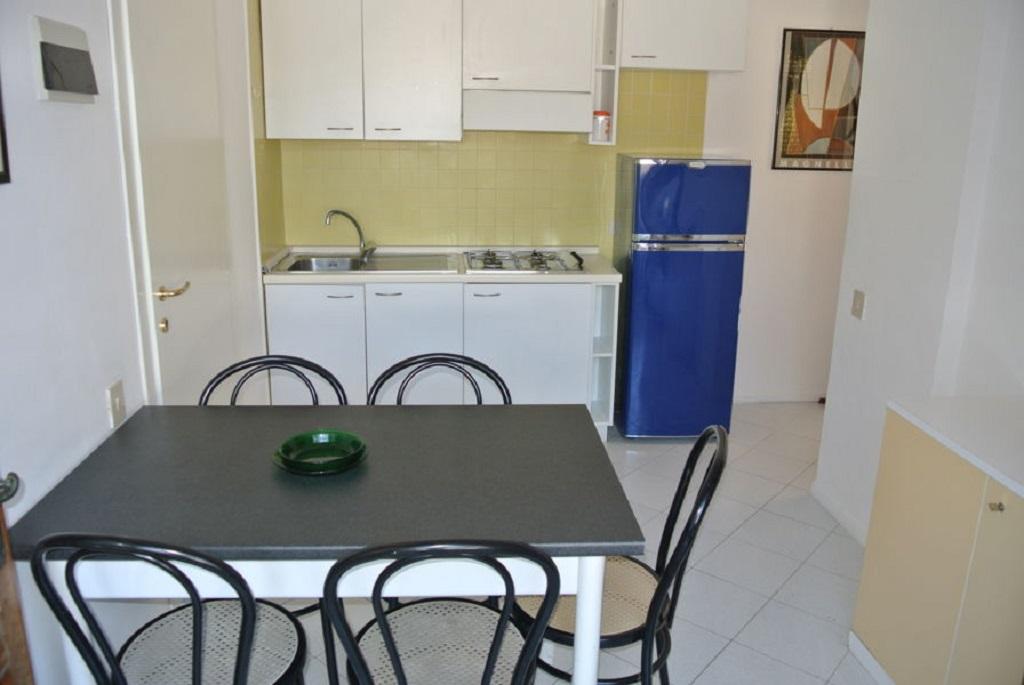Appartamento Apartment- BILLA 8 Lignano Sabbiadoro 1