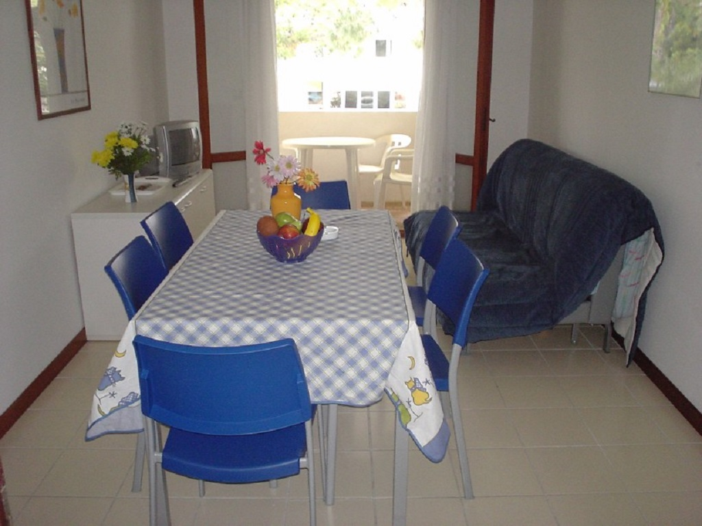 Appartamento Apartment- LISA 4 Lignano Sabbiadoro 1