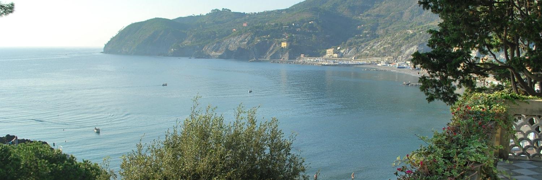 Vakantiepark 5terre italianriviera home