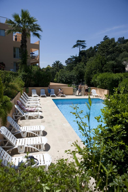 Villa Livia 4