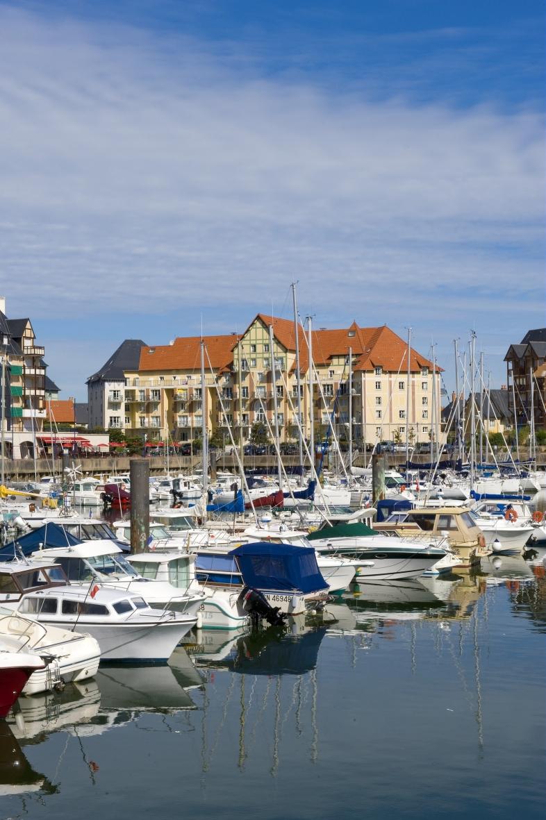 Port Guillaume