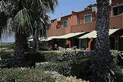 Apartments, Bilocale comfort 4 pax, BN1000024