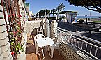 Apartment - 2 Bedrooms with WiFi and Sea views - 101613