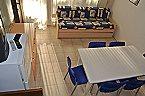 Villa RIVIERA 22 Lignano Sabbiadoro Thumbnail 9