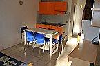 Villa RIVIERA 22 Lignano Sabbiadoro Thumbnail 11