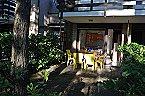Villa RIVIERA 22 Lignano Sabbiadoro Thumbnail 2