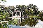 Holiday park Korhoen 4 persons Rijssen Thumbnail 4
