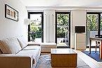 Appartamento Apartment - 3 Bedrooms with WiFi - 102012 Santiago de Compostela Miniature 1