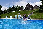 Vakantiepark Happy Hill Cerny Dul Thumbnail 1