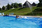 Vakantiepark Happy Hill Cerny Dul Thumbnail 17
