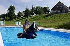 Vakantiepark Happy Hill Cerny Dul Thumbnail 19