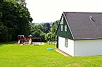 Vakantiepark Happy Hill Cerny Dul Thumbnail 20