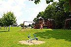 Vakantiepark Happy Hill Cerny Dul Thumbnail 5