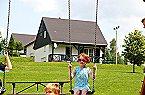 Vakantiepark Happy Hill Cerny Dul Thumbnail 21