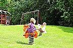 Vakantiepark Happy Hill Cerny Dul Thumbnail 23