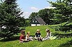 Vakantiepark Happy Hill Cerny Dul Thumbnail 22
