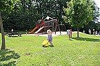 Vakantiepark Happy Hill Cerny Dul Thumbnail 25