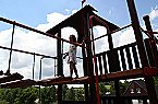 Vakantiepark Happy Hill Cerny Dul Thumbnail 26