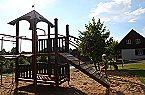 Vakantiepark Happy Hill Cerny Dul Thumbnail 24