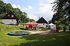 Vakantiepark Happy Hill Cerny Dul Thumbnail 29