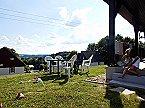 Vakantiepark Happy Hill Cerny Dul Thumbnail 30