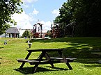Vakantiepark Happy Hill Cerny Dul Thumbnail 28