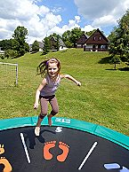 Vakantiepark Happy Hill Cerny Dul Thumbnail 32