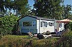 Vakantiepark Mobile Home 4p Zuna Thumbnail 19