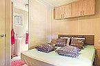 Vakantiepark Mobile Home 4p Zuna Thumbnail 24