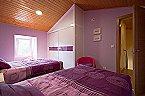 Villa House - 2 Bedrooms - 102073 Carnota Miniature 18