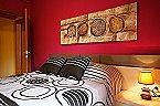 Villa House - 2 Bedrooms - 102073 Carnota Miniature 21