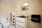 Villa House - 2 Bedrooms - 102073 Carnota Miniature 25