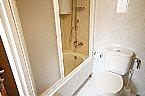 Villa House - 2 Bedrooms - 102073 Carnota Miniature 27