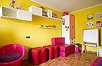 Villa House - 2 Bedrooms - 102073 Carnota Miniature 34