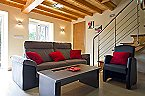 Villa House - 2 Bedrooms - 102073 Carnota Miniature 4