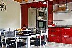 Villa House - 2 Bedrooms - 102073 Carnota Miniature 9