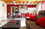 Villa House - 2 Bedrooms - 102073 Carnota Miniature 12