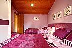 Villa House - 2 Bedrooms - 102073 Carnota Miniature 17