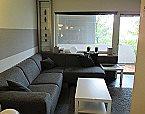 Appartement Feldstrasse 30-W Winterberg Thumbnail 31