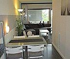 Appartement Feldstrasse 30-W Winterberg Thumbnail 32