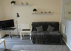 Appartement Feldstrasse 30-W Winterberg Thumbnail 33