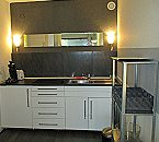 Appartement Feldstrasse 30-W Winterberg Thumbnail 34