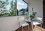 Appartement Feldstrasse 30-W Winterberg Thumbnail 36