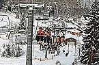 Appartement Feldstrasse 30-W Winterberg Thumbnail 11