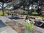 Vakantiepark L Deluxe 5 people Lichtenvoorde Thumbnail 32
