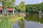 Vakantiepark L Deluxe 5 people Lichtenvoorde Thumbnail 20
